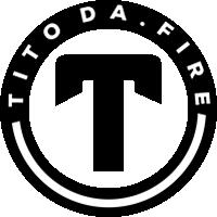 titod
