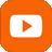 youtube22